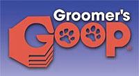 Groomer Goop - Rivenditore autorizzato
