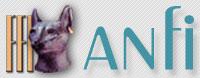 Allevamento riconosciuto ANFI FIFE